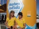 Konstanz-Seenachtfest-110813l-Bodensee-Community-seechat_de-DSCF9802.JPG