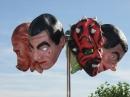 Konstanz-Seenachtfest-110813l-Bodensee-Community-seechat_de-DSCF9803.JPG