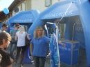 Konstanz-Seenachtfest-110813l-Bodensee-Community-seechat_de-DSCF9804.JPG