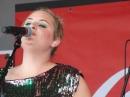 Konstanz-Seenachtfest-110813l-Bodensee-Community-seechat_de-DSCF9806.JPG