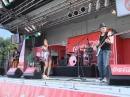 Konstanz-Seenachtfest-110813l-Bodensee-Community-seechat_de-DSCF9807.JPG