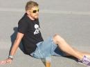 Konstanz-Seenachtfest-110813l-Bodensee-Community-seechat_de-DSCF9809.JPG