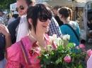 Konstanz-Seenachtfest-110813l-Bodensee-Community-seechat_de-DSCF9810.JPG