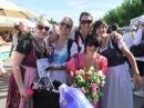 Konstanz-Seenachtfest-110813l-Bodensee-Community-seechat_de-DSCF9811.JPG