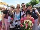 Konstanz-Seenachtfest-110813l-Bodensee-Community-seechat_de-DSCF9813.JPG