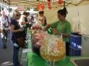 Konstanz-Seenachtfest-110813l-Bodensee-Community-seechat_de-DSCF9816.JPG