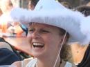 Konstanz-Seenachtfest-110813l-Bodensee-Community-seechat_de-DSCF9819.JPG