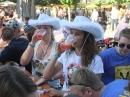Konstanz-Seenachtfest-110813l-Bodensee-Community-seechat_de-DSCF9820.JPG