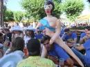 Konstanz-Seenachtfest-110813l-Bodensee-Community-seechat_de-DSCF9821.JPG