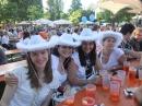 Konstanz-Seenachtfest-110813l-Bodensee-Community-seechat_de-DSCF9822.JPG