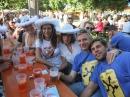 Konstanz-Seenachtfest-110813l-Bodensee-Community-seechat_de-DSCF9823.JPG