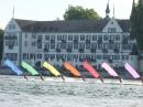 Konstanz-Seenachtfest-110813l-Bodensee-Community-seechat_de-DSCF9866.JPG
