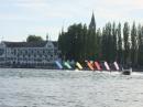 Konstanz-Seenachtfest-110813l-Bodensee-Community-seechat_de-DSCF9867.JPG