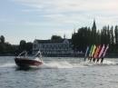 Konstanz-Seenachtfest-110813l-Bodensee-Community-seechat_de-DSCF9868.JPG