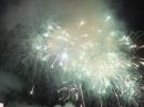 Konstanz-Seenachtfest-110813l-Bodensee-Community-seechat_de-DSCF9944.JPG