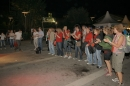 Seenachtsfest-Konstanz-13082011-Bodensee-Community-SEECHAT_DSC06981.JPG