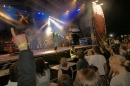 Seenachtsfest-Konstanz-13082011-Bodensee-Community-SEECHAT_DSC06986.JPG