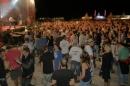 Seenachtsfest-Konstanz-13082011-Bodensee-Community-SEECHAT_DSC06990.JPG