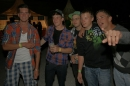 Seenachtsfest-Konstanz-13082011-Bodensee-Community-SEECHAT_DSC06994.JPG