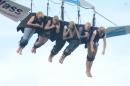 X1-Seenachtsfest-Konstanz-13082011-Bodensee-Community-SEECHAT_DSC06418.JPG