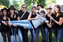 X3-Konstanz-Seenachtfest-110813l-Bodensee-Community-seechat_de-DSCF9818.JPG