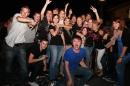 X3-Seenachtfest-13082011-Konstanz-Bodensee-Community-seechat-de-IMG_3607.JPG