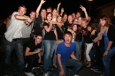 X3-Seenachtfest-13082011-Konstanz-Bodensee-Community-seechat-de-IMG_36071.JPG