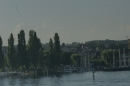 Lemon-House-Boat-Immenstaad-200811-Bodensee-Community-SEECHAT_DE-DSC07222.JPG