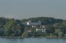 Lemon-House-Boat-Immenstaad-200811-Bodensee-Community-SEECHAT_DE-DSC07228.JPG