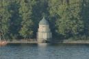 Lemon-House-Boat-Immenstaad-200811-Bodensee-Community-SEECHAT_DE-DSC07231.JPG
