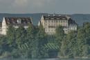 Lemon-House-Boat-Immenstaad-200811-Bodensee-Community-SEECHAT_DE-DSC07234.JPG