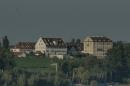 Lemon-House-Boat-Immenstaad-200811-Bodensee-Community-SEECHAT_DE-DSC07247.JPG