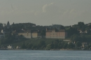Lemon-House-Boat-Immenstaad-200811-Bodensee-Community-SEECHAT_DE-DSC07258.JPG