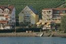 Lemon-House-Boat-Immenstaad-200811-Bodensee-Community-SEECHAT_DE-DSC07260.JPG