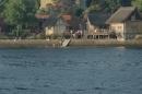 Lemon-House-Boat-Immenstaad-200811-Bodensee-Community-SEECHAT_DE-DSC07261.JPG