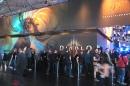 X3-Gamescom-Computerspielemesse-Koeln-210811-Bodensee-Community-SEECHAT_de-_17.jpg