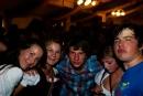 Weinfest-Meckenbeuren-am-Bodensee-200811-Bodensee-Community-seechat_de-_103.jpg