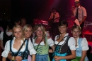 Weinfest-Meckenbeuren-am-Bodensee-200811-Bodensee-Community-seechat_de-_106.jpg