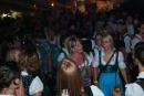 Weinfest-Meckenbeuren-am-Bodensee-200811-Bodensee-Community-seechat_de-_109.jpg