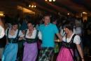 Weinfest-Meckenbeuren-am-Bodensee-200811-Bodensee-Community-seechat_de-_113.jpg