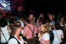 Weinfest-Meckenbeuren-am-Bodensee-200811-Bodensee-Community-seechat_de-_125.jpg