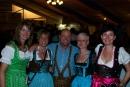 Weinfest-Meckenbeuren-am-Bodensee-200811-Bodensee-Community-seechat_de-_136.jpg