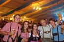 X3-Weinfest-Meckenbeuren-am-Bodensee-200811-Bodensee-Community-seechat_de-_194.jpg