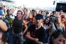 summerdays-Festival-Arbon-260811-Bodensee-Community-SEECHAT_DE-_106.JPG