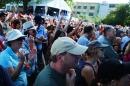 summerdays-Festival-Arbon-260811-Bodensee-Community-SEECHAT_DE-_107.JPG