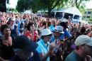 summerdays-Festival-Arbon-260811-Bodensee-Community-SEECHAT_DE-_108.JPG