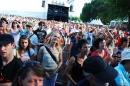 summerdays-Festival-Arbon-260811-Bodensee-Community-SEECHAT_DE-_109.JPG