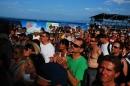 summerdays-Festival-Arbon-260811-Bodensee-Community-SEECHAT_DE-_113.JPG