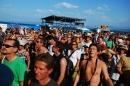 summerdays-Festival-Arbon-260811-Bodensee-Community-SEECHAT_DE-_114.JPG