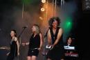 summerdays-Festival-Arbon-260811-Bodensee-Community-SEECHAT_DE-_117.JPG